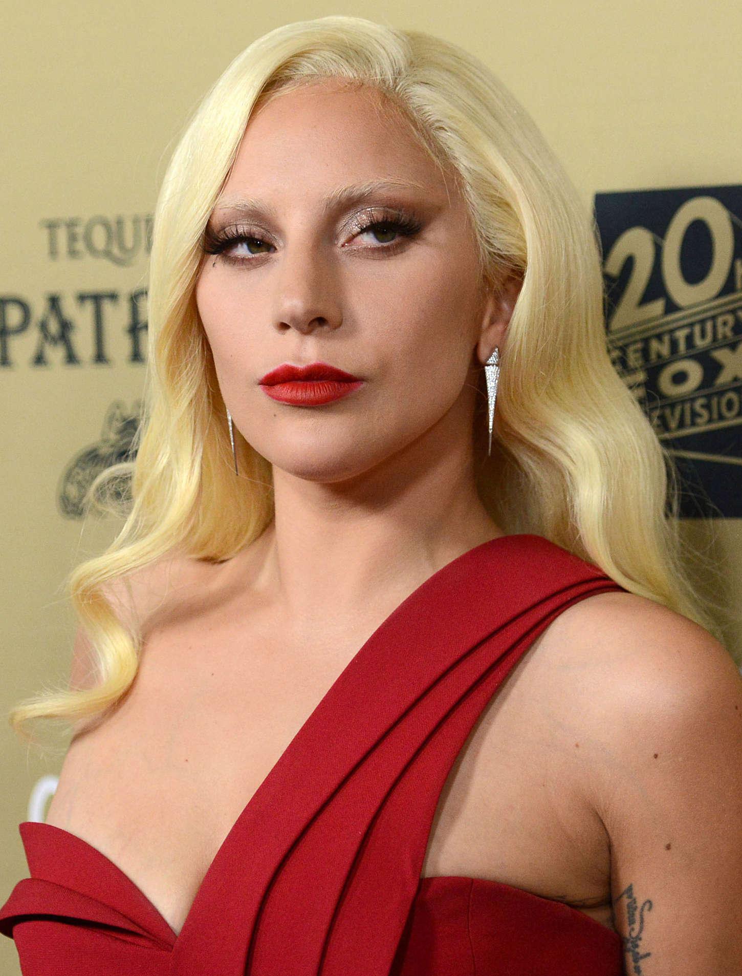 Lady-Gaga:-American-Horror-Story:-Hotel-