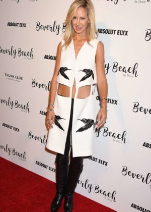 Lady Victoria Hervey - Dorit Kemsley Hosts Preview Event For Beverly Beach By Dorit in Culver City