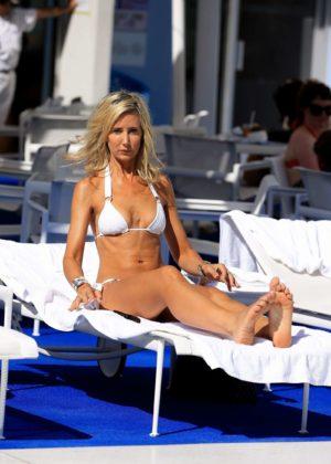 bikini 2017 hollywood - photo #36