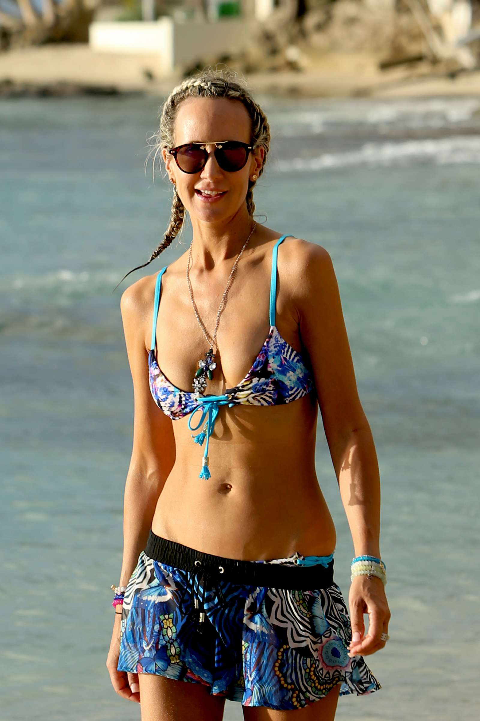Lady Victoria Hervey 2017 : Lady Victoria Hervey in Bikini 2017 -35