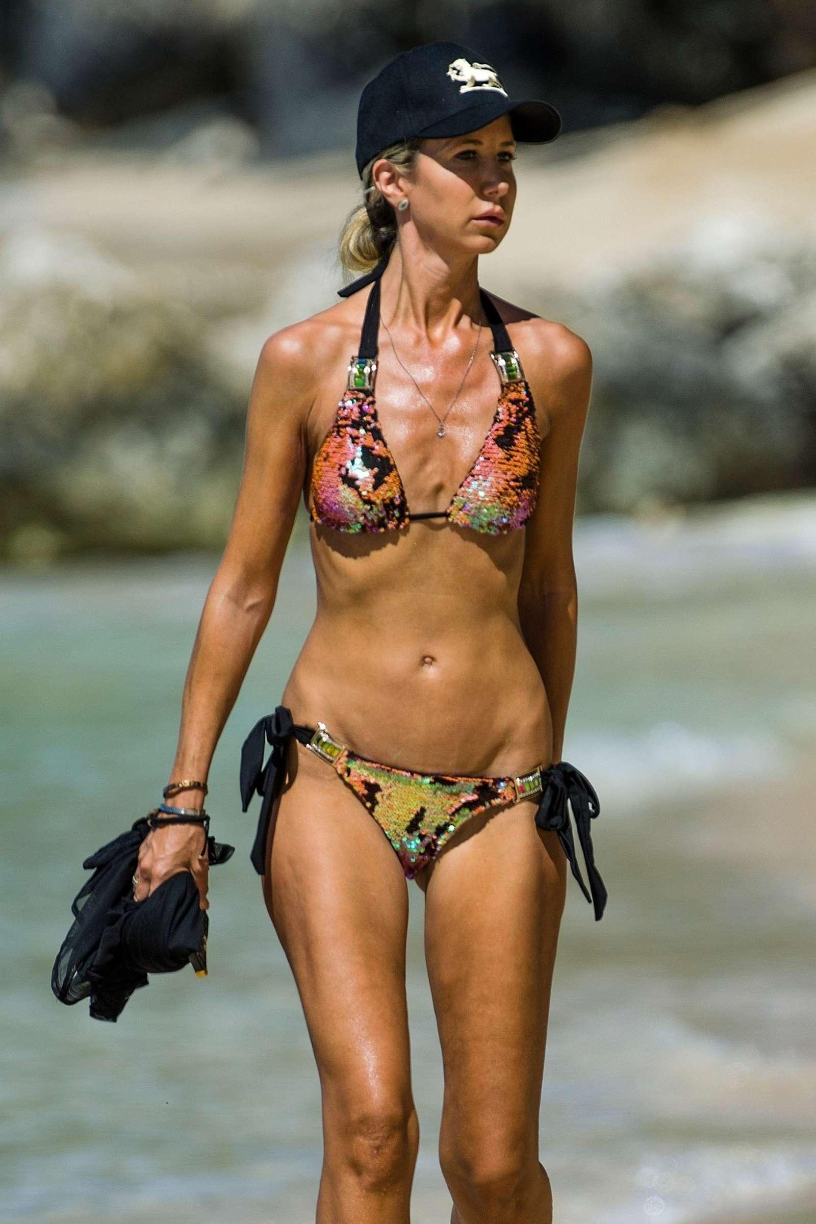 2019 Lady Victoria Hervey nudes (28 photo), Sexy, Cleavage, Twitter, in bikini 2017