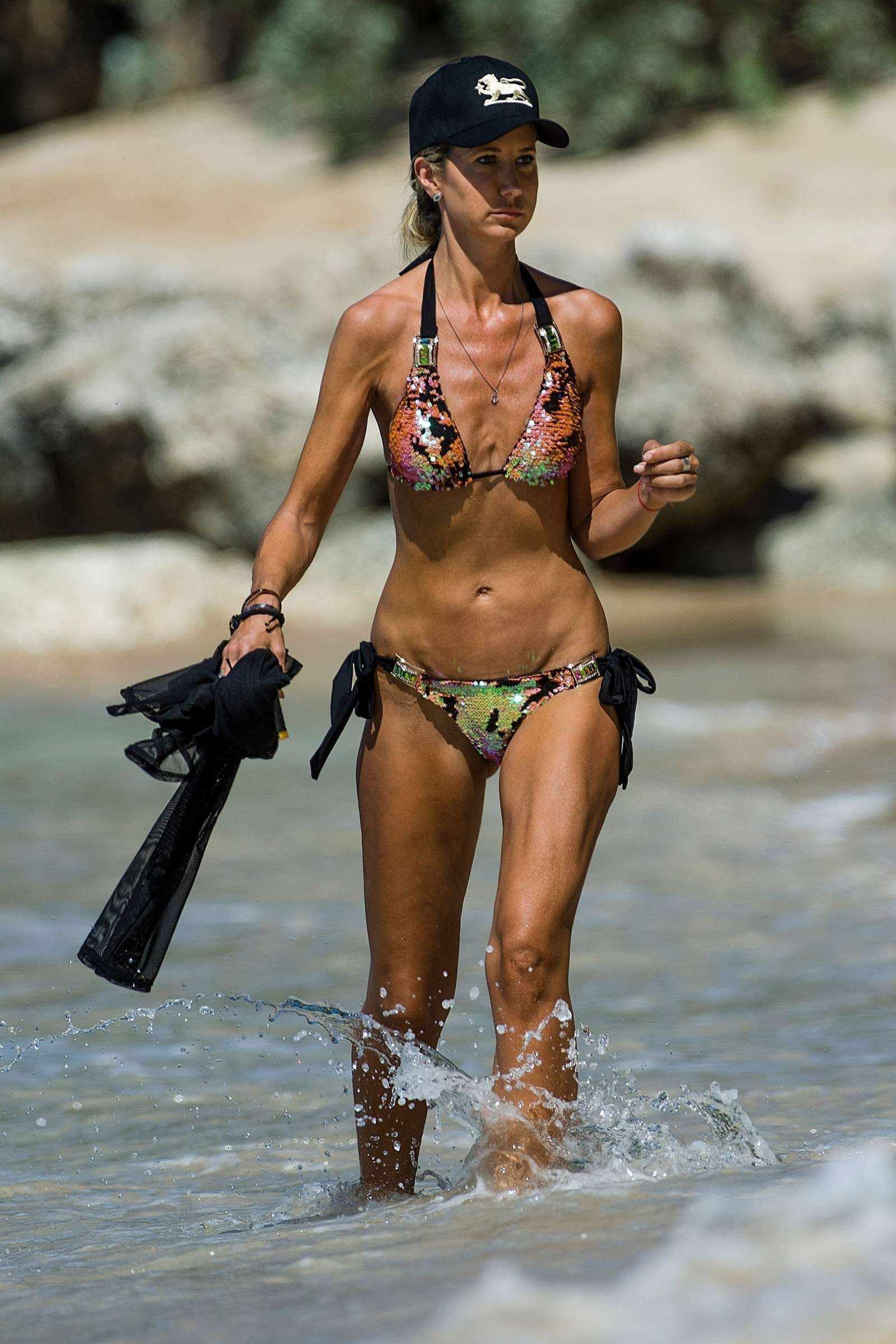 2019 Lady Victoria Hervey nudes (36 photo), Topless, Bikini, Instagram, butt 2015