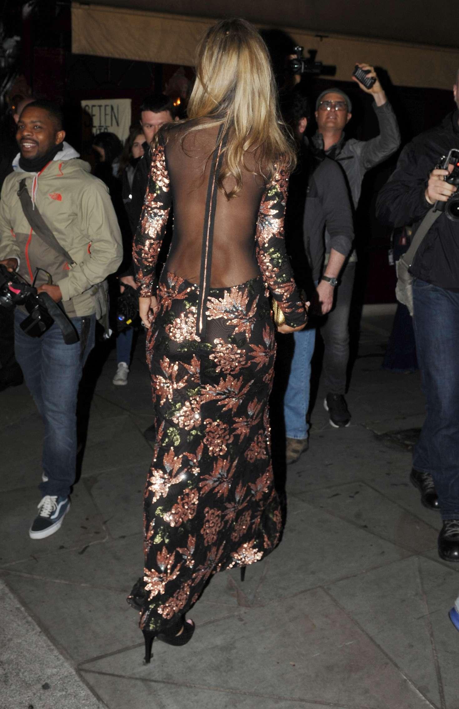 Vittoria ceretti walks saint laurent show in paris,CelebGate Rihanna Hot - 27 Photos Adult video Costanza Caracciolo Nude Photos and Videos,OOPS Fatima Ptacek