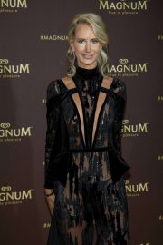 Lady Victoria Hervey - Magnum x Rita Ora Party at 2019 Cannes Film Festival