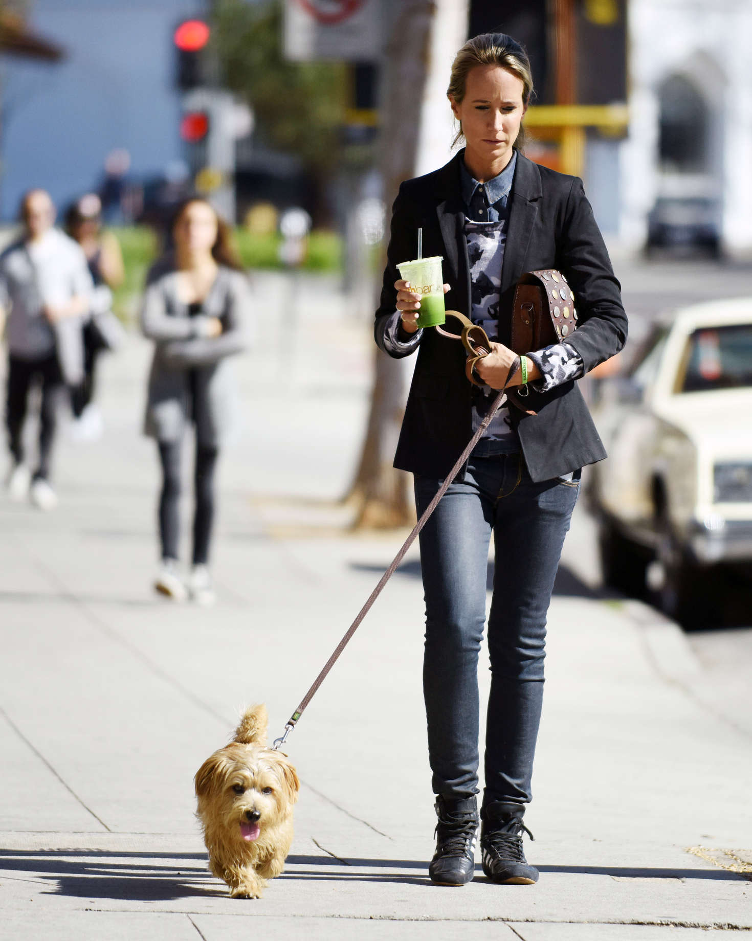 the lady with the dog by The lady with the dog essays are academic essays for citation these papers were written primarily by students and provide critical analysis of the lady with the dog by anton chekhov.