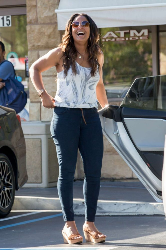 Laila ali and veronica porsche ali out in calabasas 08 gotceleb laila ali and veronica porsche ali out in calabasas 08 thecheapjerseys Choice Image