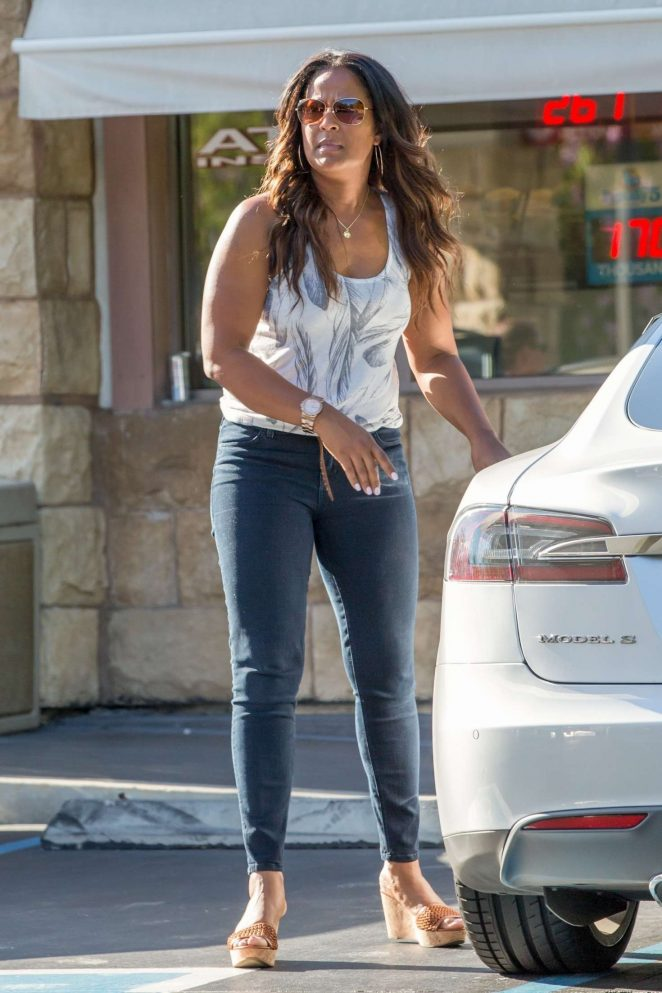 Laila ali and veronica porsche ali out in calabasas 10 gotceleb laila ali and veronica porsche ali out in calabasas 10 thecheapjerseys Image collections