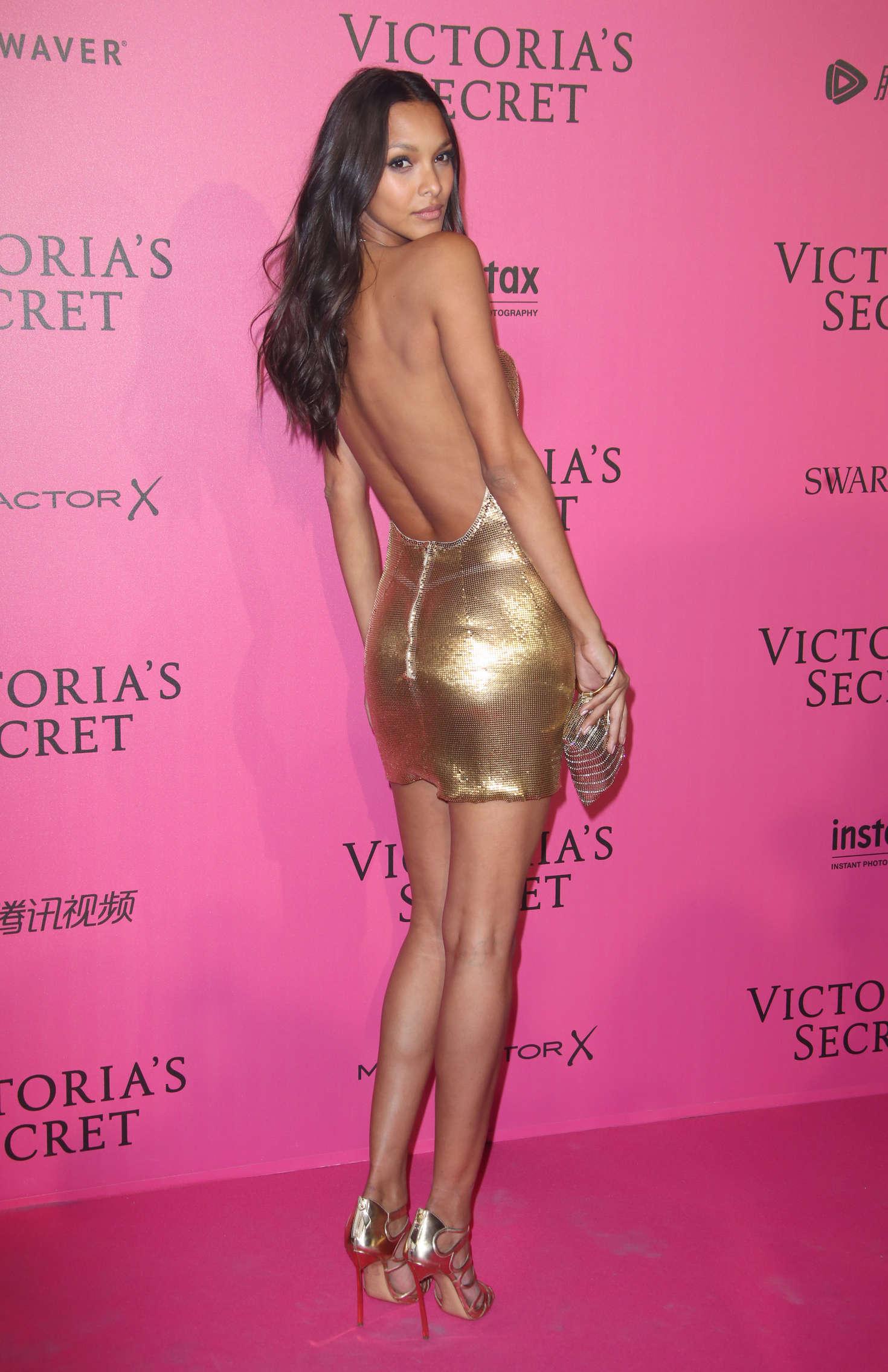 Rihanna at barbados festival 2013 - 3 8