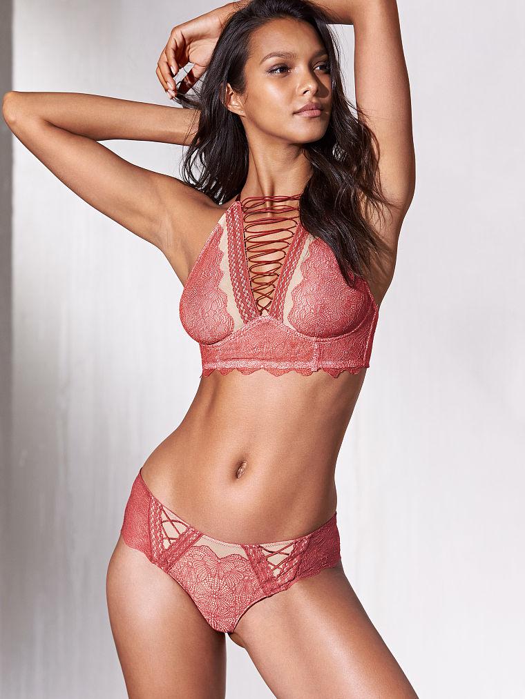 Very sexy cologne by victoria's secret