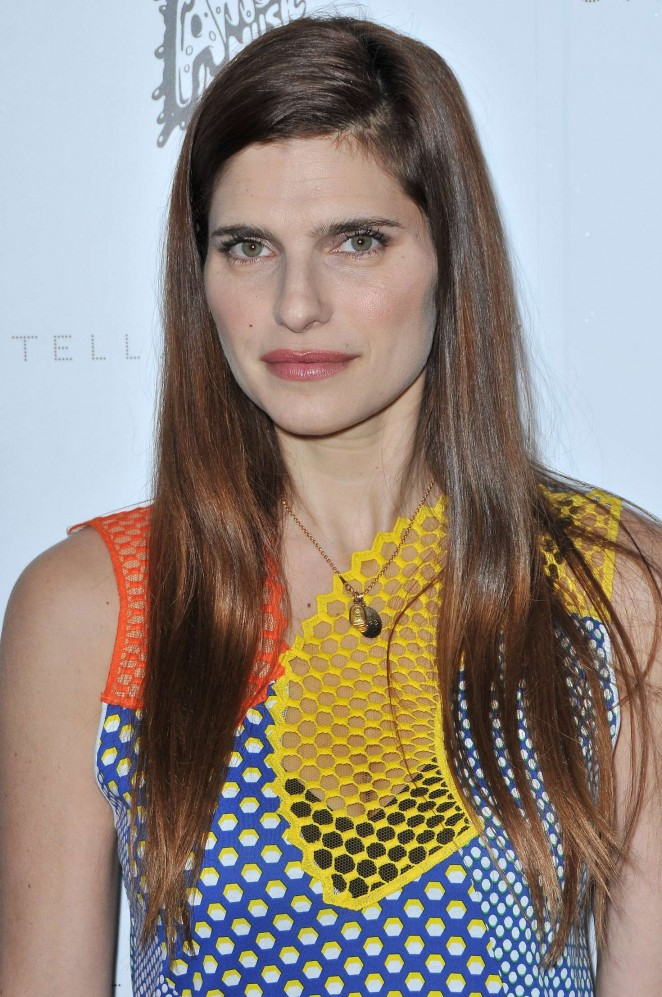 lake bell interview