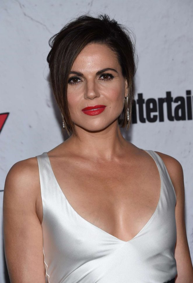 Lana Parrilla nude (37 foto), video Bikini, Twitter, braless 2015