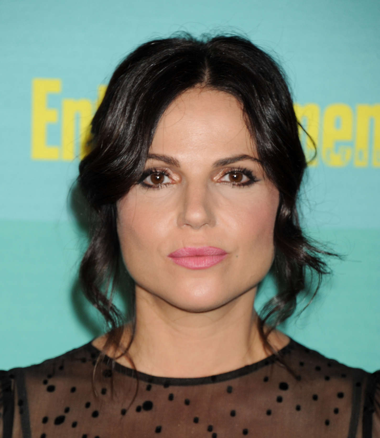 lana parrilla brazillana parrilla gif, lana parrilla photoshoot, lana parrilla wiki, lana parrilla 2017, lana parrilla wallpaper, lana parrilla lost, lana parrilla vk, lana parrilla france, lana parrilla brazil, lana parrilla tumblr gif, lana parrilla wikipedia, lana parrilla wedding, lana parrilla art, lana parrilla photos, lana parrilla latina, lana parrilla address, lana parrilla screencaps, lana parrilla profile, lana parrilla fansite, lana parrilla red carpet