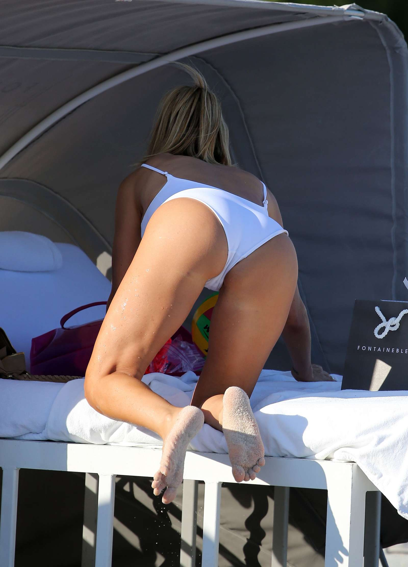 nude mardi gras tits