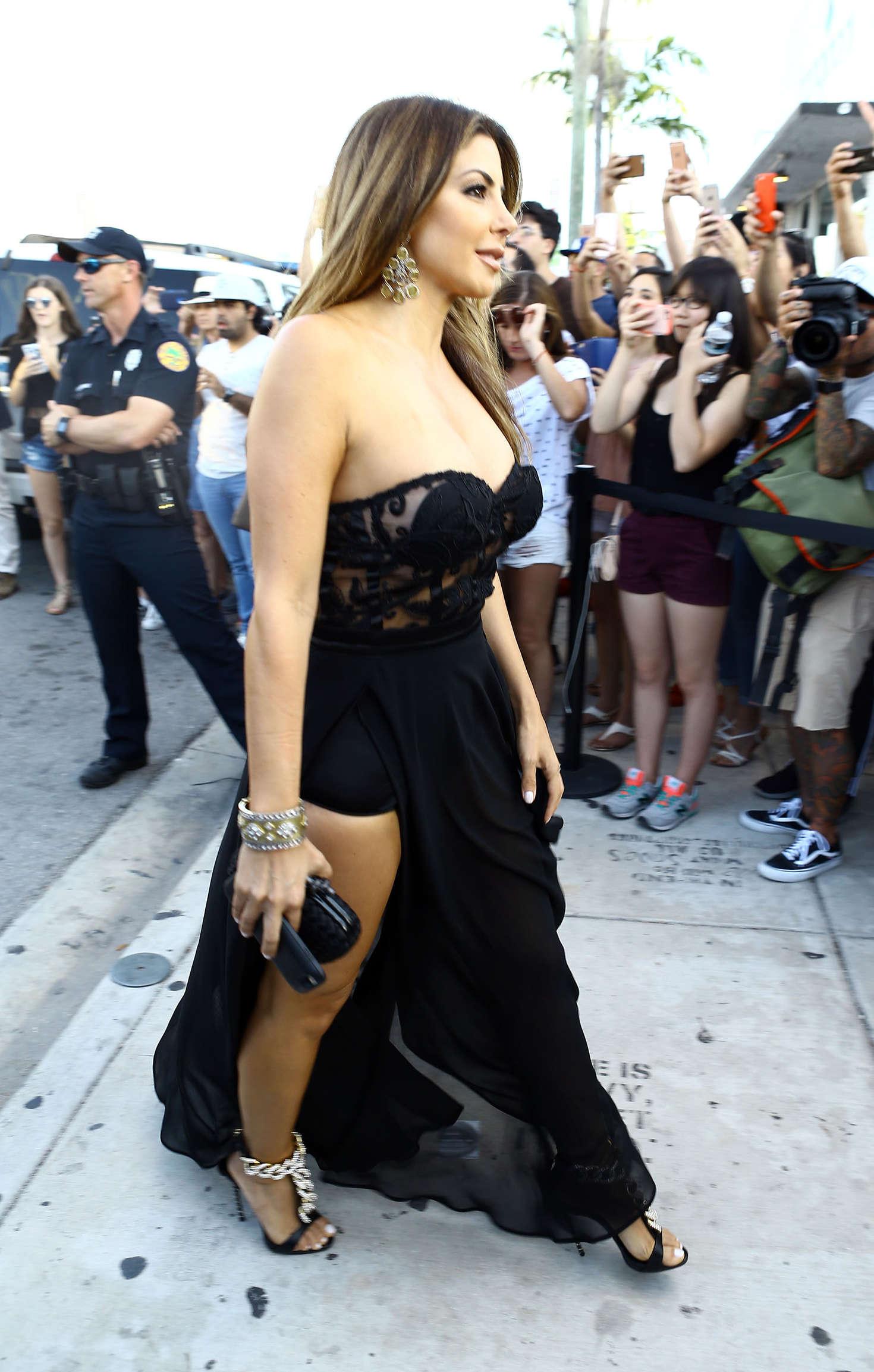 2019 Isabela Rangel nudes (69 photo), Sexy, Leaked, Twitter, butt 2020