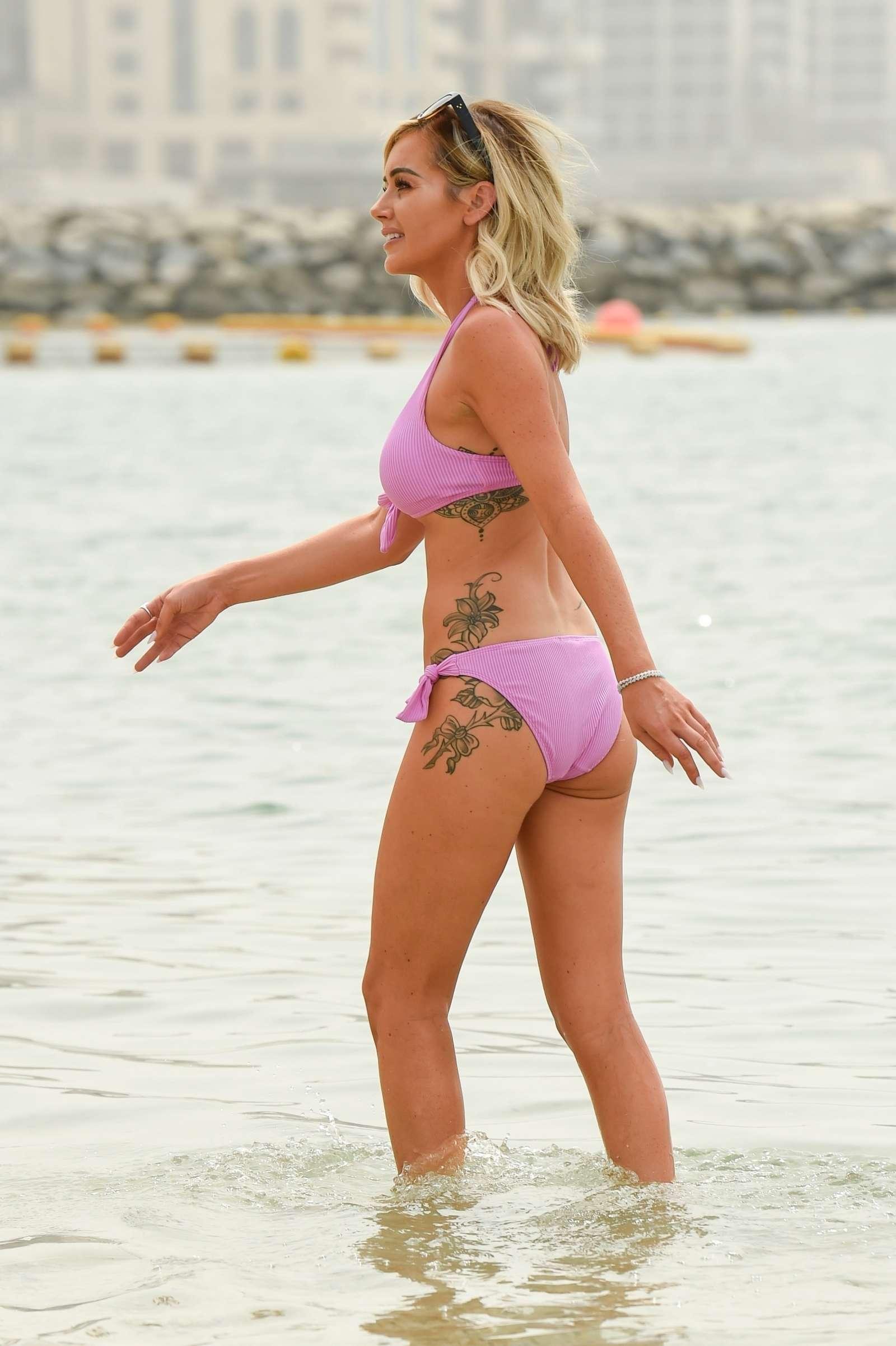 Bikini Laura Anderson nude (55 photo), Tits, Cleavage, Feet, braless 2020