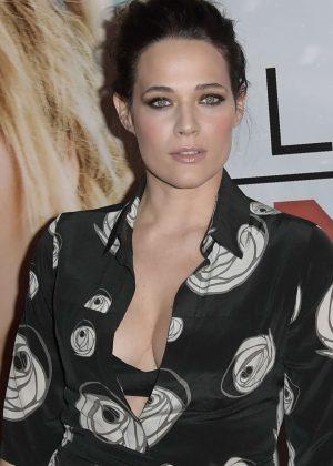 Laura Chiatti - 'La Cena Di Natale' Premiere in Rome