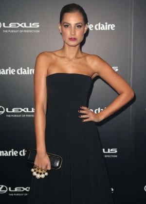 Laura Dundovic - Prix De Marie Claire Awards 2015 in Sydney
