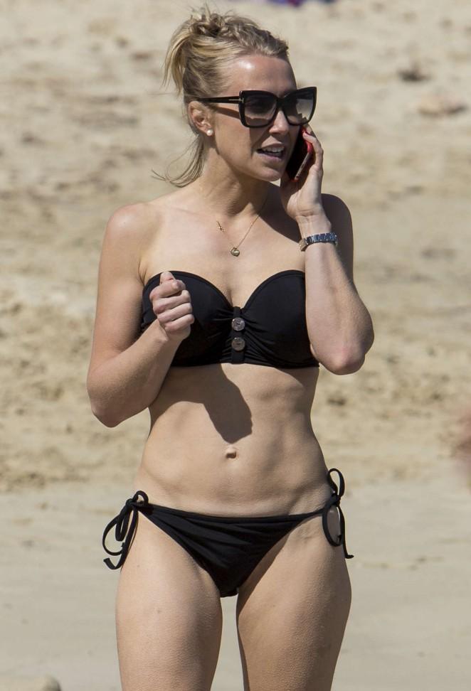nudes Olivia Attwood (39 pics) Paparazzi, Snapchat, bra
