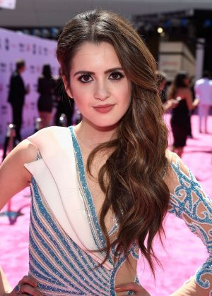 Laura Marano: 2016 Billboard Music Awards -03