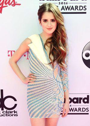 Laura Marano: 2016 Billboard Music Awards -06