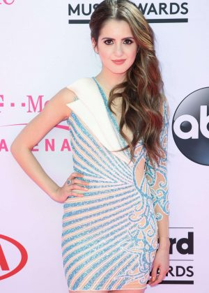 Laura Marano - 2016 Billboard Music Awards in Las Vegas