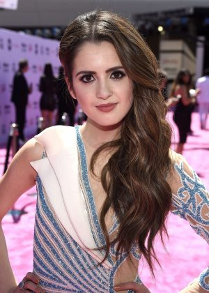 Laura Marano: 2016 Billboard Music Awards -10
