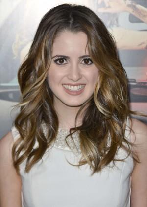 Laura Marano: Bad Hair Day Premiere -40