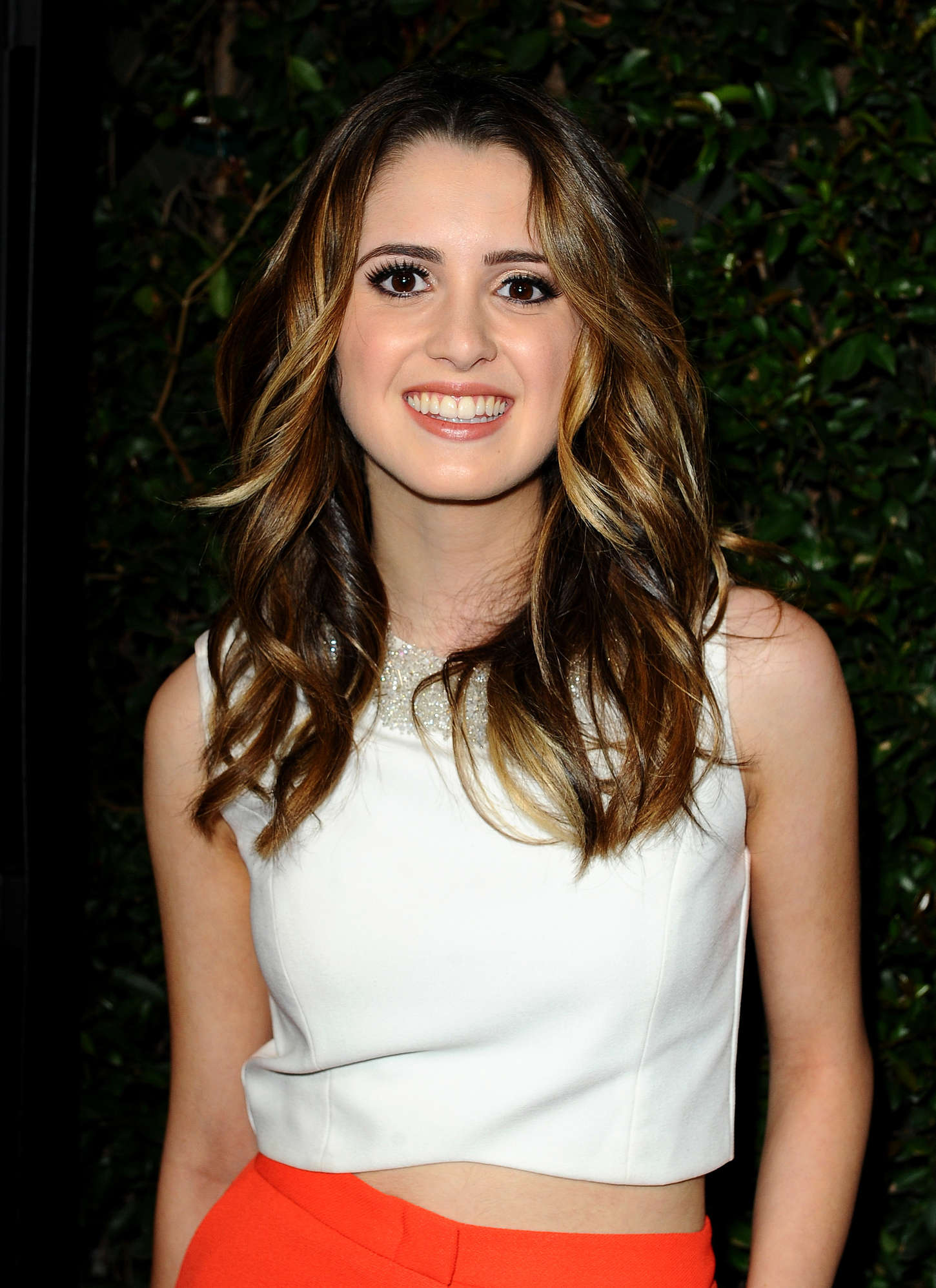 Laura Marano: Bad Hair Day Premiere -66