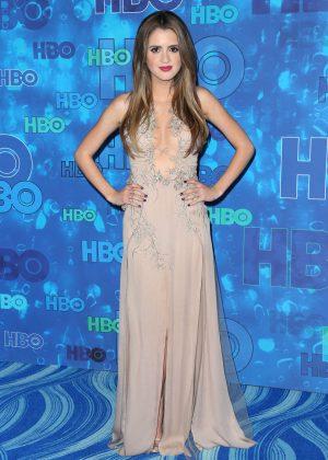 Laura Marano - HBO's Post Emmy Awards Reception 2016 in LA