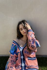 Laura Marano - Social media photos 79