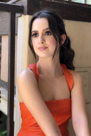 Laura Marano - Social Media