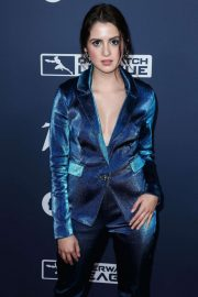 Laura Marano - Variety's Power of Young Hollywood 2019 in LA