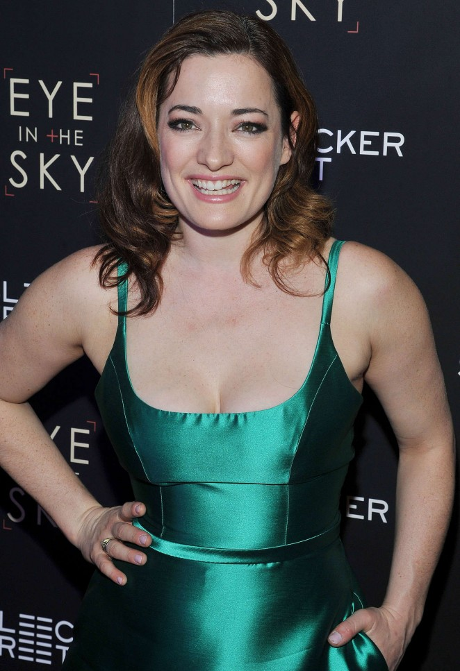 laura michelle kelly sweeney todd