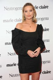 Laura Whitmore - 2019 Marie Claire Future Shapers Awards in London