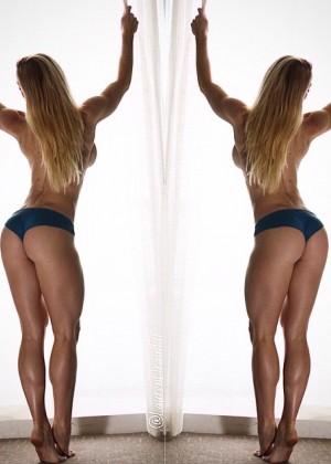 Lauren Drain: Hottest pics-03