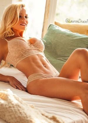 Lauren Drain: Hottest pics-04