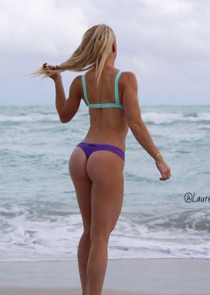 Lauren Drain: Hottest pics-08