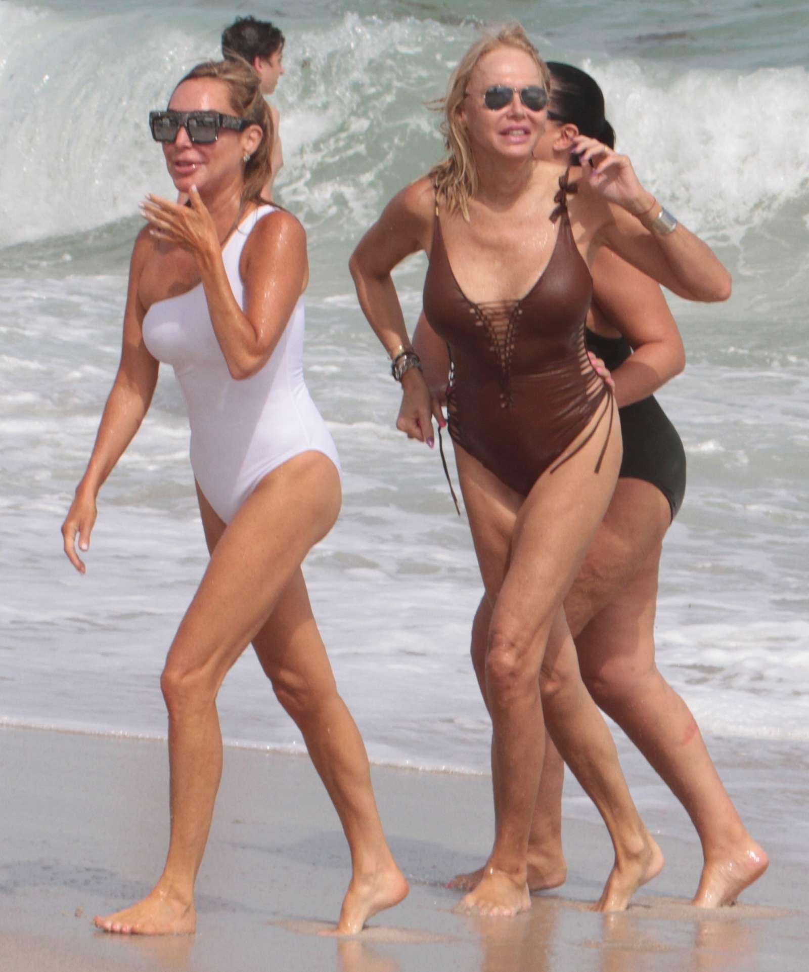Lauren Foster nude (22 fotos), photos Bikini, iCloud, butt 2016