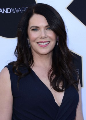 Lauren Graham - 2015 TV LAND Awards in Beverly Hills
