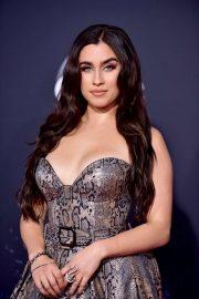 Lauren Jauregui - 2019 American Music Awards in Los Angeles