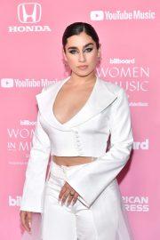 Lauren Jauregui - 2019 Billboard Women in Music in Los Angeles