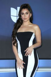 Lauren Jauregui - 2019 Latin GRAMMY Awards at MGM Grand Garden Arena in Las Vegas