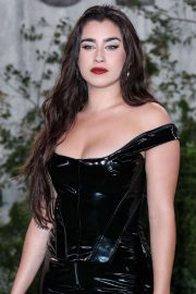 Lauren Jauregui - 'See' Premiere in Los Angeles