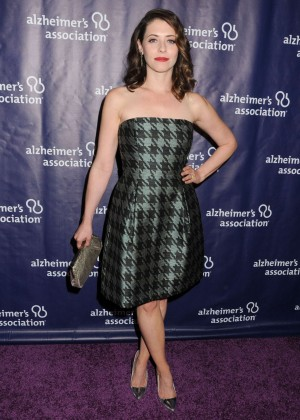 Lauren Miller - 24th Annual 'A Night At Sardi's' Benefit Gala in Beverly Hills
