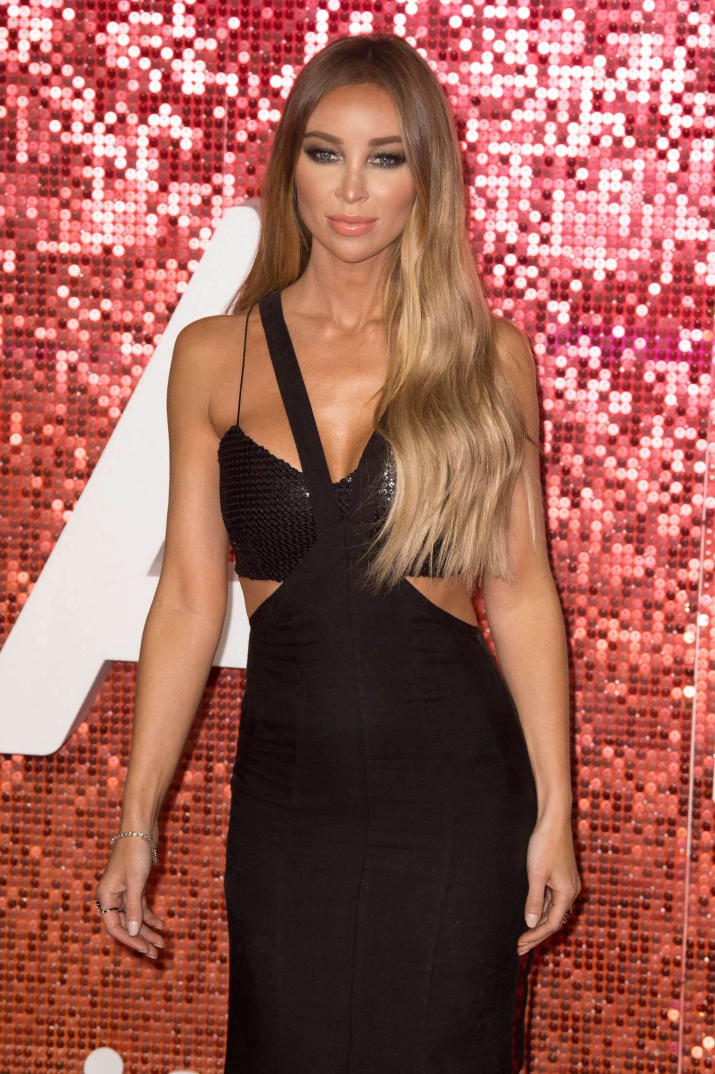 Lauren Pope nudes (73 foto) Hacked, YouTube, lingerie