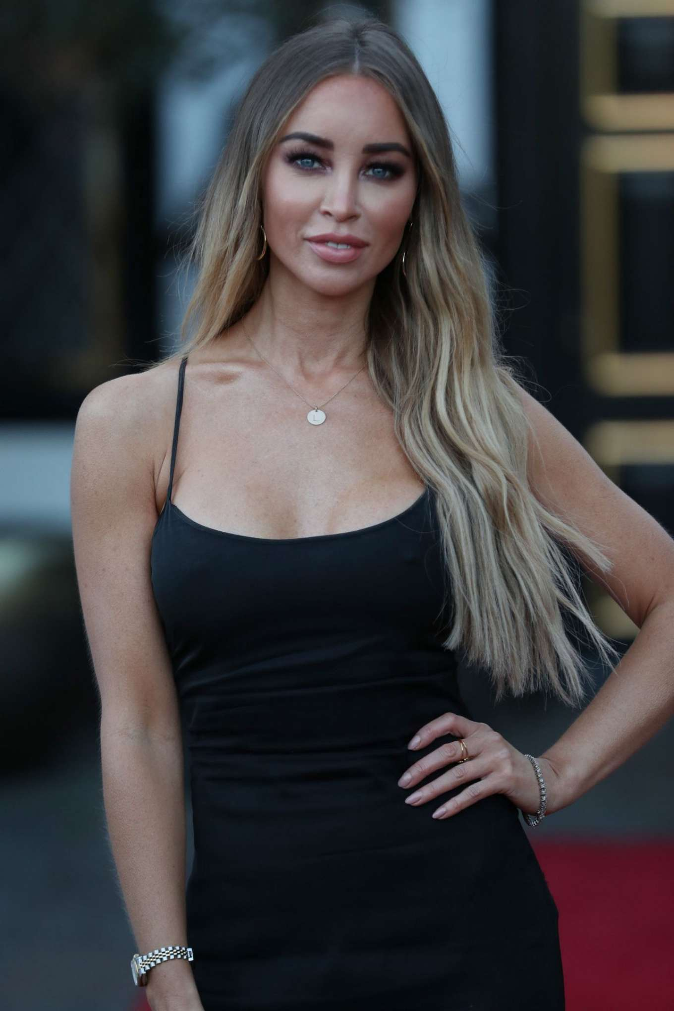 Lauren Pope Lauren Pope new photo