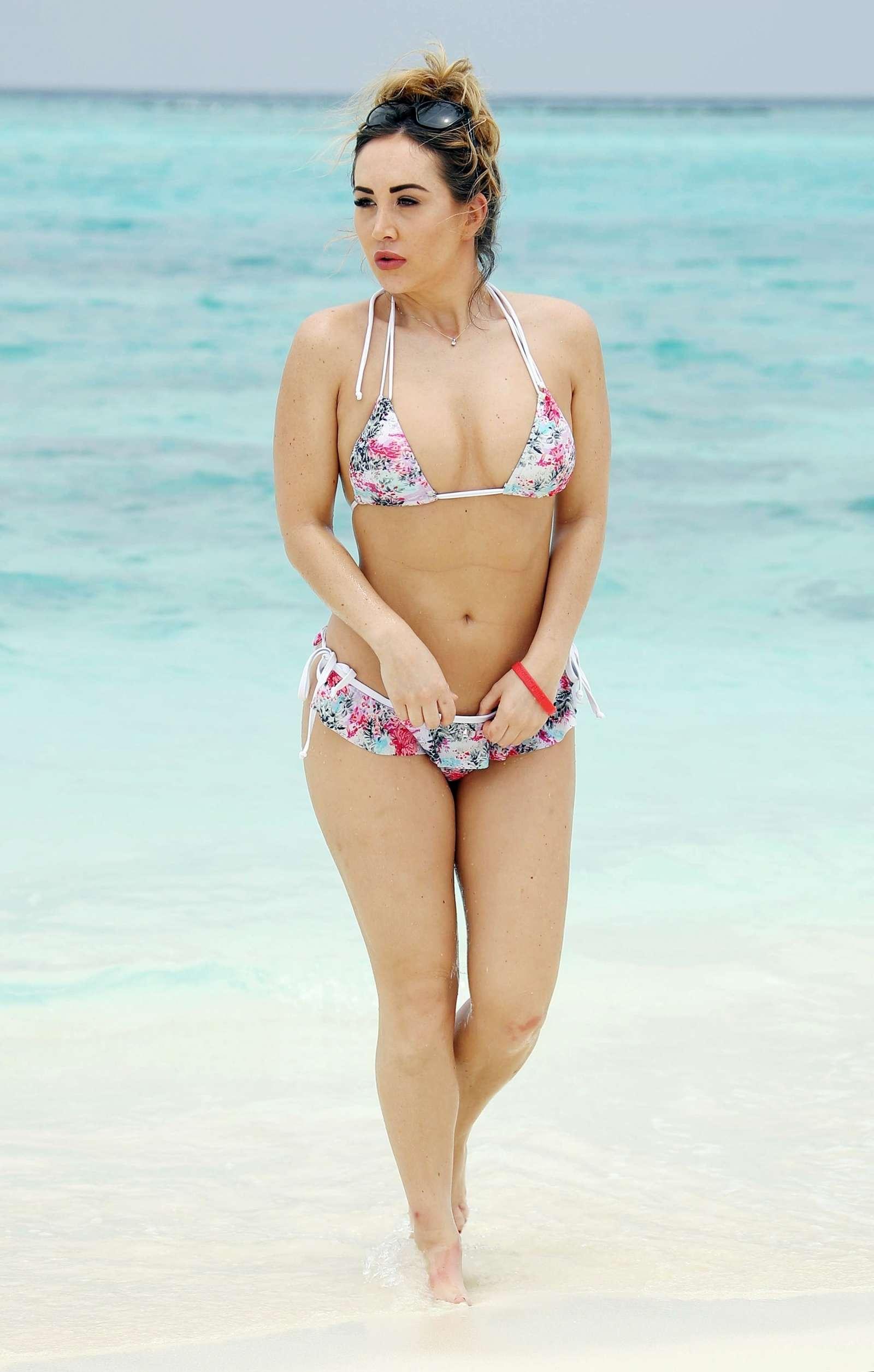 Bikini Lauryn Goodman naked (43 photo), Topless, Hot, Feet, swimsuit 2019