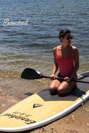 Lea Michele - Social Media