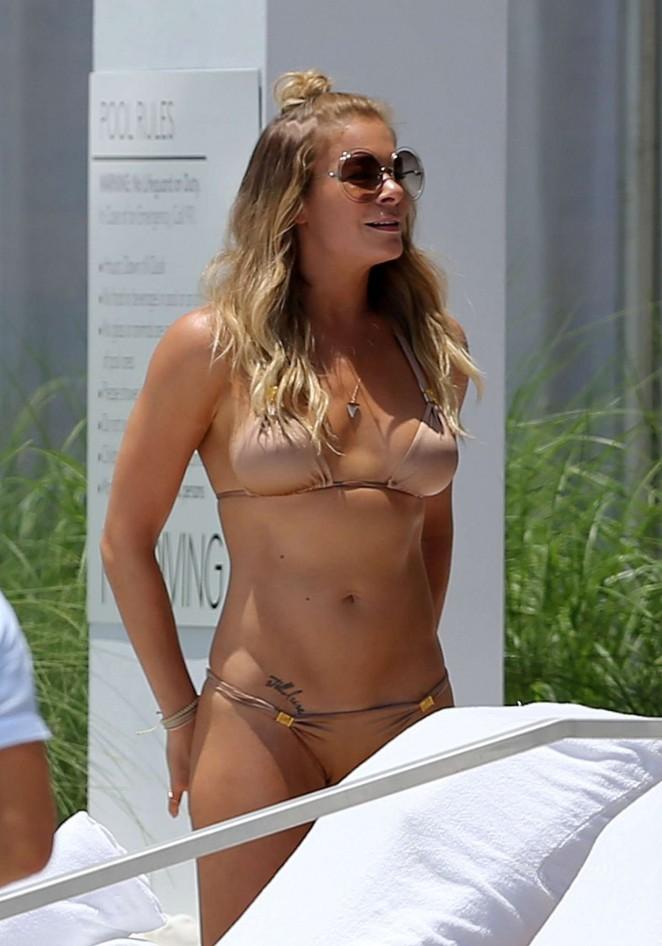 Leann Rimes In Bikini 08 Gotceleb