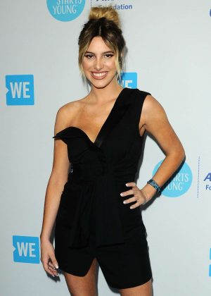 Lele Pons - 2018 WE Day California in Los Angeles